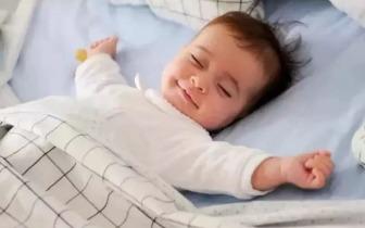 原来这几个习惯会让人越睡越累!第一个你就常做