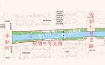 沪杭甬高速杭州段改建获批 预计2021年底建成