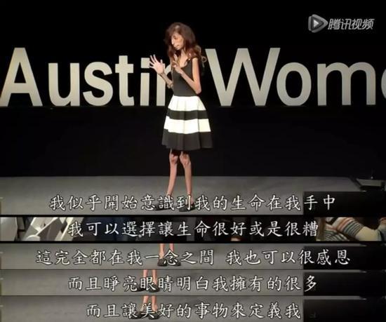 正被韩国抛弃的网红脸审美,要害惨多少中国女孩