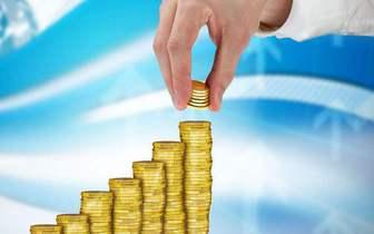 前三季度上市银行合计净利同比增长6.91%