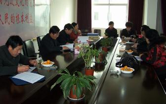 前三季度桂林招商引资完成全年目标任务超八成