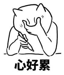 dafa888:淄博彩友4元中双色球1008万 中奖详细地址