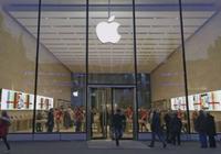 分析师担心苹果不再公布销量是为了隐瞒事情