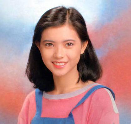 香港警方确认蓝洁瑛去世:住所已被封锁