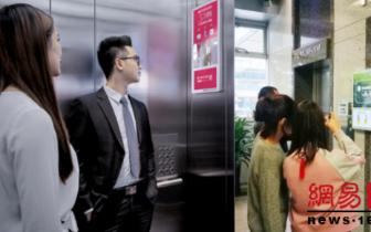 新潮传媒南阳公司媒体价值受认可,成豫西南区域营销新选择