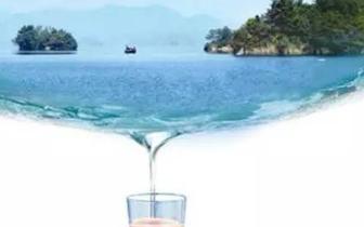 广西各市持续开展整治饮用水水源地环境问题