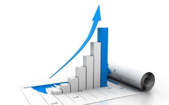 金城江工业经济保持稳定增长 增加值同增10.2%