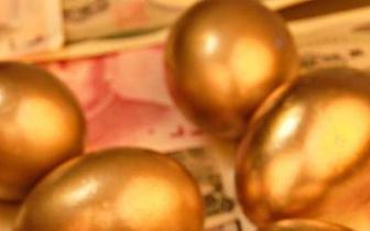 新版中国金融稳定报告发布,央行金稳局局长挨个划重点