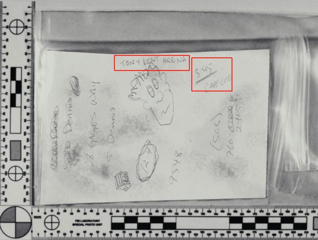 谭雅vs刀锋女皇?一段被封印在星际和红警里的花滑秘史