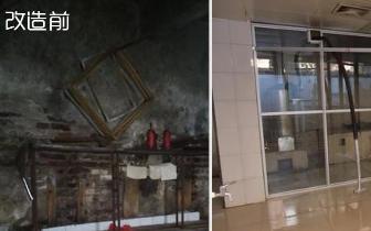 """金城江城区57家食品加工小作坊加入""""正规军"""""""