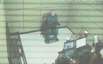 """铲土治乱进行时:九龙坡警方打掉入室盗窃""""兄弟帮"""""""