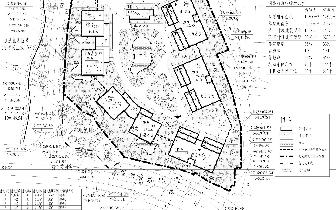 桂林市穿山临江园修建性详细规划方案公示