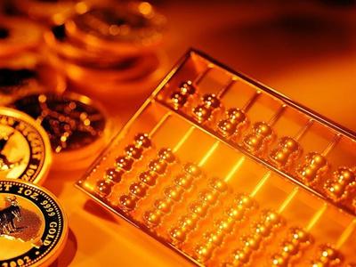 从发展历程看中国黄金珠宝行业投资机会