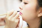 经常化妆如何保养皮肤?