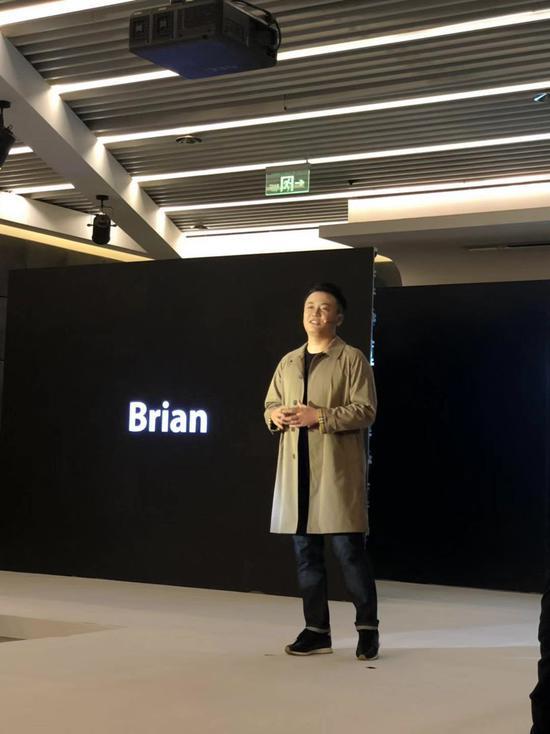 OPPO宣布VOOC闪充突破1亿人次,皮卡丘出任大使