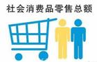 社会消费品