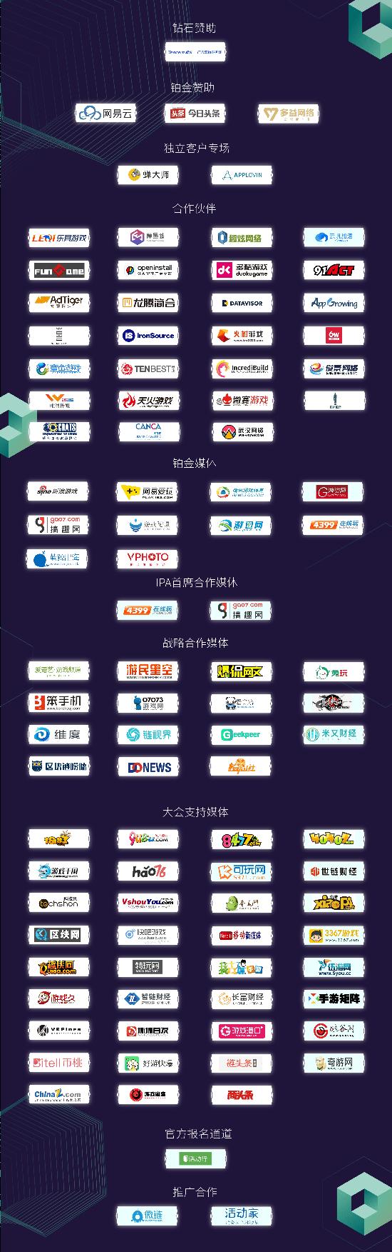 GMGC·成都·2018 Google Play赵伊江:东南亚核心打法 不要只顾买量 要多渠道整合