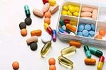 关于47批次药品不符合规定的通告