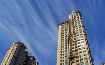 北京成交2宗用地 小米华润联合体26亿竞得沙河地块