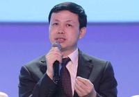 中国电信杨杰:数字经济成推动世界经济增长重要