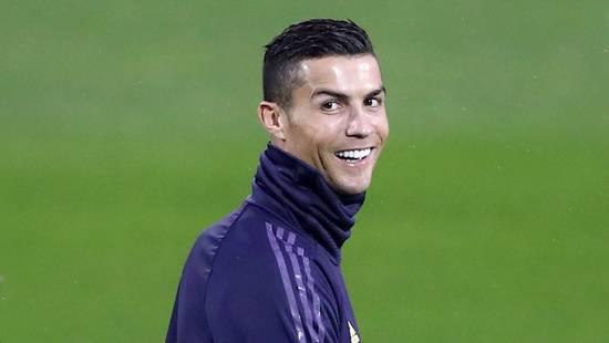 旧友:C罗曾在曼联被群嘲 门德斯:史上最佳必拿金球