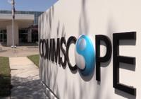 电信设备商CommScope计划56亿美元收购Arris