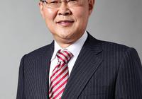 中山大学新华学院管理学院首席教授李仲飞当选中国系统工程学会副理事长