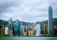 香港文凭考试中文科首增文言文范文 考生表现欠佳