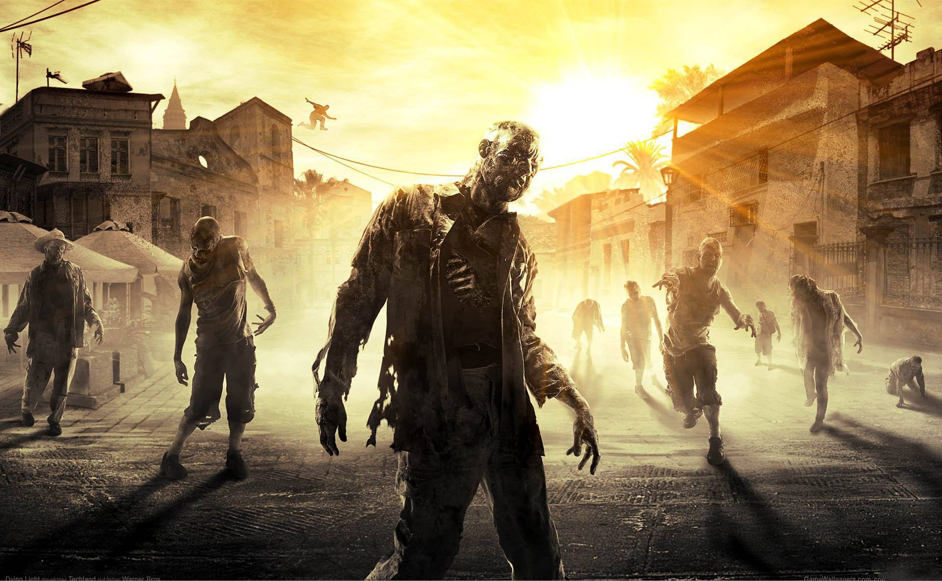 《巫师3》追加简体中文 Steam年度版售价63元