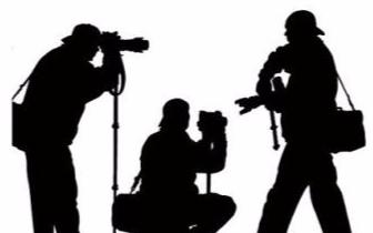 迎接第19个中国记者节吉林省召开新闻工作者座谈会
