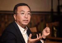 赵明:荣耀电视正准备市场布局 希望三年进入前