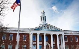 美国大学最看重和期待你的哪些表现?