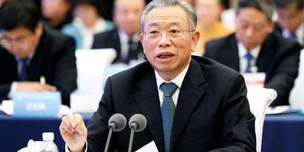 全国工商联主席高端峰会恳谈会在济举行