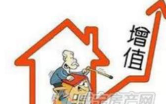 咸宁城区11月房价一览表!入手还是观望呢?