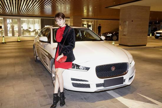 VOGUE FNO 十周年北京站携手王府中環 摩登购物狂欢热力来袭