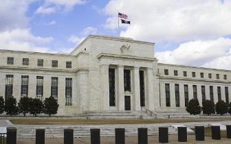 美联储11月利率决议来袭,鲍威尔或将重点讨论这些问题