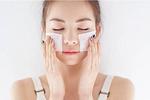 抗蓝光化妆品是营销噱头还是确有其效?