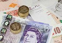 英国多所低排名大学面临破产 英政府不予援助