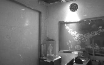 珠宝店遭洗劫 盗贼或从附近杂物间打洞潜入