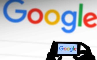 Google华裔女主管在硅谷被Google巴士撞倒身亡