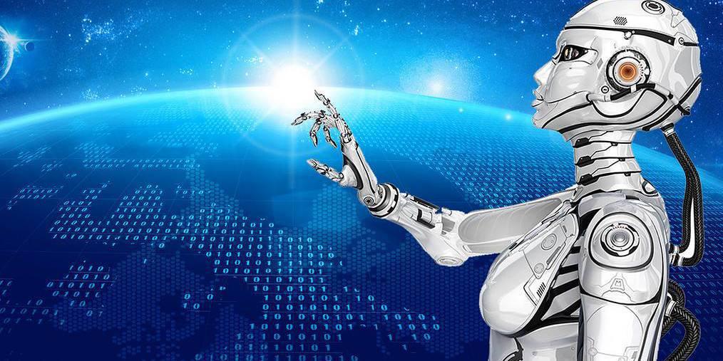 山东重大科技创新项目可获最高5000万元配套支持