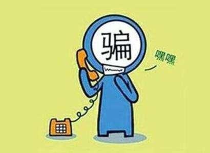 乐白家手机客户端 1