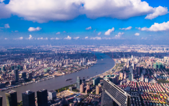 挑最重担子啃最难啃骨头:上海领受三项新任务
