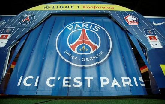 大巴黎曝丑闻:青训营不要黑人球员 姆巴佩们咋想?