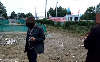 """村民小组长变""""恶老大"""" 纠集团伙获利10余万 德阳旌阳警方打掉一"""