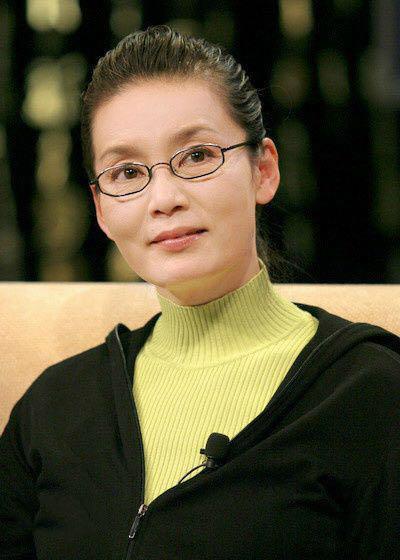《老闺蜜》即将开拍 潘虹许娣等国宝级影后同场飙戏