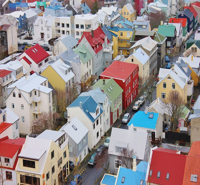 澳洲房地产价格遇2012年来最大跌幅