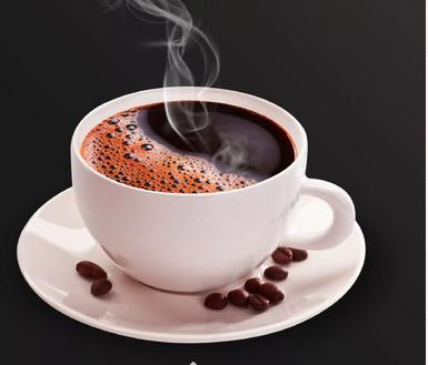 洱海寰球时代将于 11月11日 举办咖啡品鉴会