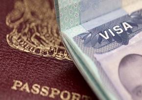 强力干货!常用美国签证问题大汇总