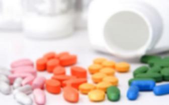 22日起17种抗癌药将纳入吉林医保